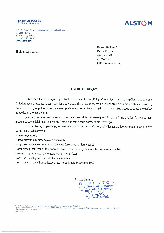 referencje-2010-2015-1